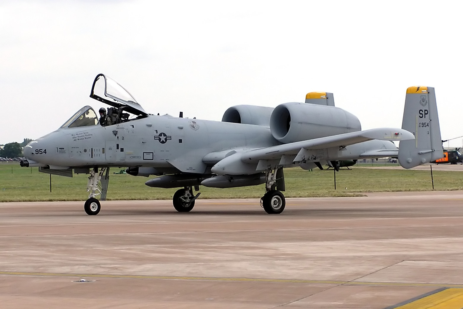 Thunderbolt.a10.fairford.arp